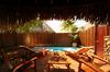 Thumb_50-hiresolution-moz_29_garden_pool_bungalow