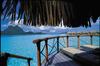 Thumb_104-hiresolution-bob_06_overwater_bungalows_hd