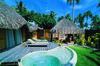 Thumb_107-hiresolution-bob_09_garden_pool_suite_hd