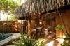Thumb_127-hiresolution-bora_beach_bungalow
