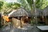Thumb_128-hiresolution-bora_beach_bungalow