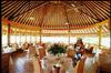 Thumb_139-hiresolution-bora_restaurant