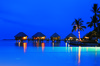 Thumb_178-hiresolution-xmh_03_overwater_bungalow_hd