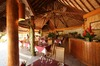 Thumb_141-hiresolution-bora_restaurant_1