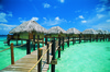Thumb_177-hiresolution-xmh_02_overwater_bungalow_hd