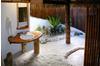 Thumb_244-hiresolution-xmh_09_beach_bungalow_hd