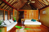 Thumb_180-hiresolution-xmh_05_bungalow_interior_hd