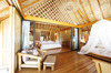 Thumb_602-hiresolution-beach_suite-bora-bora-pearl-beach-resort