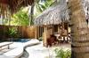Thumb_607-hiresolution-beach_suite-bora-bora-pearl-beach-resort__5_