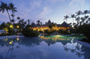 Thumb_610-hiresolution-bora_bora_pearl_beach_resort
