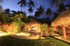 Thumb_614-hiresolution-garden_pool_suite_borabora_pearl_beach_resort__1_