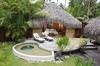 Thumb_619-hiresolution-garden_pool_suite_borabora_pearl_beach_resort__6_