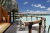 Thumb_637-hiresolution-overwater_suite_borabora_pearl_beach_resort__6_