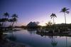 Thumb_639-hiresolution-sunset_borabora_pearl_beach_resort
