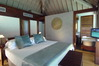 Thumb_villa_bedroom_1
