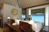 Thumb_villa_bedroom_4