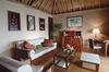 Thumb_villa_living_room_1