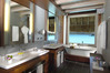Thumb_villa-bathroom-3