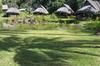 Thumb_deluxe-garden-bungalows