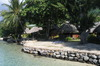 Thumb_superior-lagoon-view-bungalows