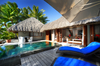 Thumb_borabora-lemeridien-suite-villa1-hd