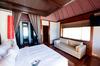 Thumb_borabora-lemeridien-suite-villa21-hd