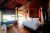 Thumb_borabora-lemeridien-suite-villa25-hd