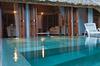 Thumb_borabora-lemeridien-suite-villa9-hd