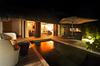 Thumb_borabora-lemeridien-suite-villa11-hd