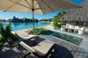 Thumb_borabora-lemeridien-suite-villa15-hd