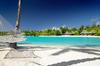 Thumb_borabora-lemeridien-beach9-hd