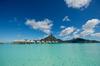 Thumb_borabora-lemeridien-overwater_bungalow4-hd