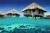 Thumb_borabora-lemeridien-overwater_bungalow16-hd