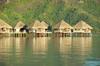 Thumb_borabora-lemeridien-overwater_bungalow14-hd
