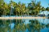 Thumb_borabora-lemeridien-beach3-hd