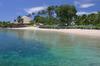 Thumb_tahiti-lemeridien-beach1_hr