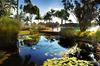 Thumb_tahiti-lemeridien-gardens_hr