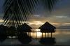 Thumb_tahiti-lemeridien-sunset7_hr