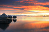 Thumb_tahiti-lemeridien-sunset4_lr