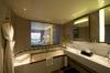 Thumb_tahiti-lemeridien-bathroom4_lr