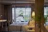 Thumb_tahiti-lemeridien-bathroom5_lr