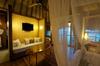 Thumb_tahiti-lemeridien-bungalow3_lr
