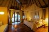 Thumb_tahiti-lemeridien-bungalow5_lr
