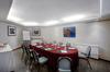 Thumb_tahiti-lemeridien-meeting_rooms-loti_hr