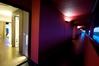 Thumb_tahiti-lemeridien-corridor2_lr