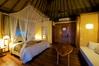 Thumb_tahiti-lemeridien-bungalow6_hr