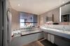 Thumb_tahiti-lemeridien-deluxe-panoramic_bathroom_hr