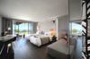 Thumb_tahiti-lemeridien-deluxe-panoramic_hr