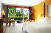 Thumb_tahiti-lemeridien-garden_room_hr