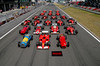 Thumb_ferrari_formula_1_lineup_at_the_n_rburgring